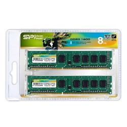 SP008GBLTU160N22DA