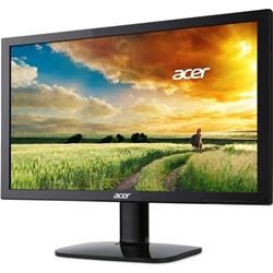 Acer KA220HQbid 21.5インチフルHD液晶モニタ