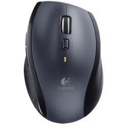 Marathon Mouse M705m