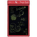 iMPROV Elec. Boogie Board タブレット型電子ペーパー黒板
