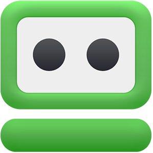Siber Systems RoboForm ロボフォームエブリウェア