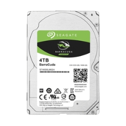 NAS HDD ST3000VN000