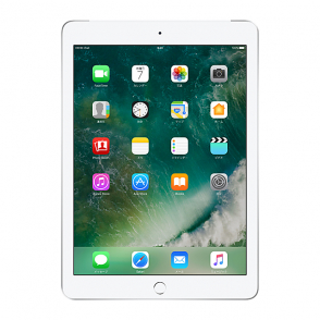 Apple iPad Wi-Fi+Cellular 32GB