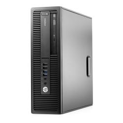 HP15523880