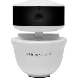 PLANEX CS-QR30<br>