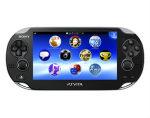 SONY PS Vita PlayStation Vita プレイステーション・ヴィータ