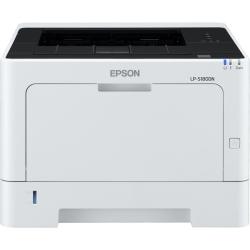 LP-S616C9