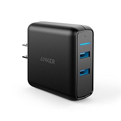 Anker PowerPort Speed 2