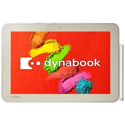 dynabook Tab S80/TG PS80TGP-NYA