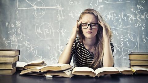 学生学习压力img-2048x1152