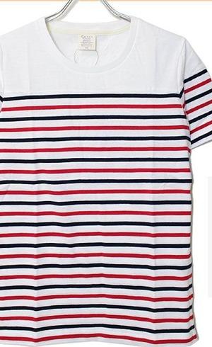 村上くん着用 Tシャツ