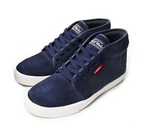 cluct-mita-sneakers-thrasher-06