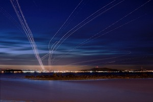 long-exposure-airplane1[2]