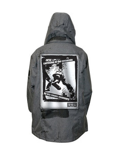 drifter-decade-collection-jacket-bac