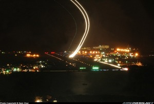 long-exposure-airplane32