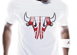 jordan-js-aint-no-bull-shirt