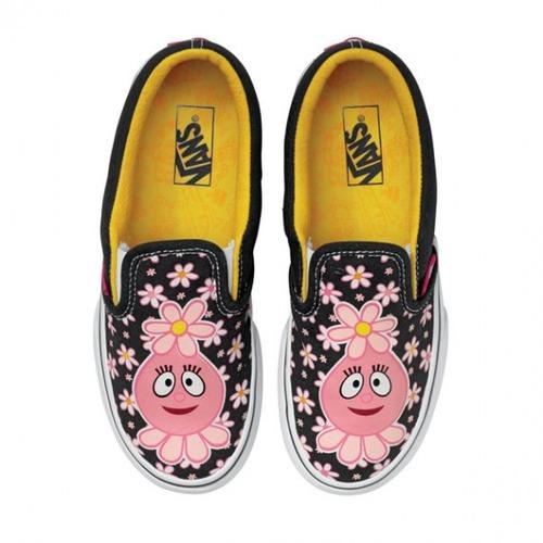 Vans-Classic-YoGabbaGabba-Spring2011-foofa-slip-top-k-570x570
