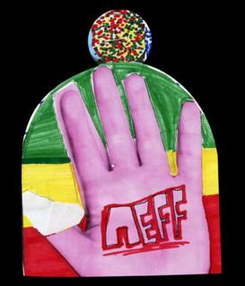 neff_hand_big