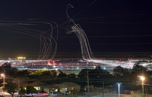 long-exposure-airplane152