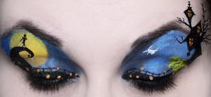 eye_makeup_01