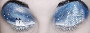 eye_makeup_18