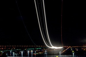 long-exposure-airplane92