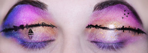 eye_makeup_15