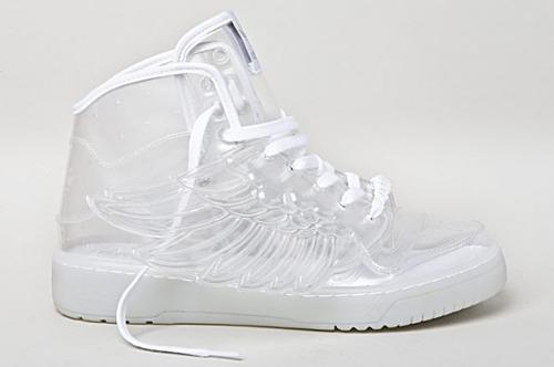 Adidas_ObyO_JS_CLEAR_1-1-570x379