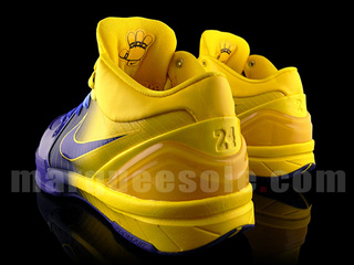 kobe-iv-4-rings-edition-03