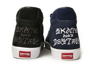 cluct-mita-sneakers-thrasher-01
