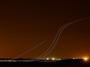 long-exposure-airplane82