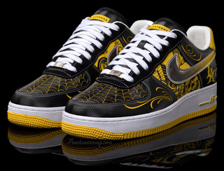 nike-livestrong-mr-cartoon-air-force-1-04
