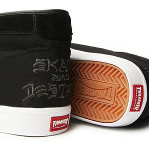 cluct-mita-sneakers-thrasher-03