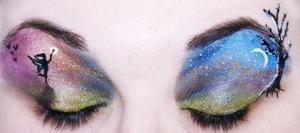 eye_makeup_06