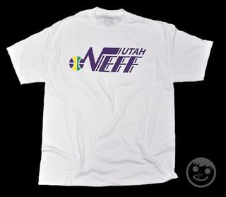 UTAH_NEFF