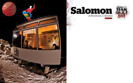 solomon-marquee1
