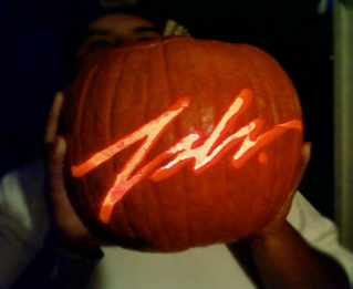 jslv_halloween11