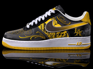 nike-livestrong-mr-cartoon-air-force-1-03