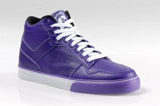 Neff_Shoe_purple