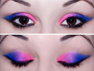 eye_makeup_22