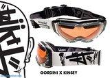 GordiniXKinsey1
