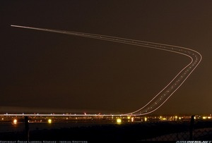 long-exposure-airplane42
