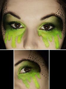 eye_makeup_24