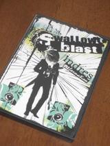 『SwaLLow blast』