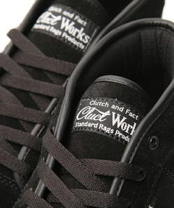 cluct-mita-sneakers-thrasher-02