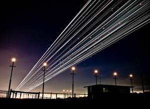 long-exposure-airplane102