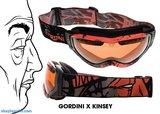 GordiniXKinsey2