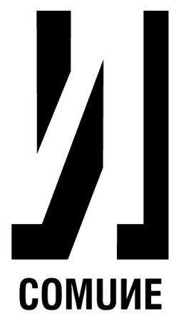 comune-logo (1)