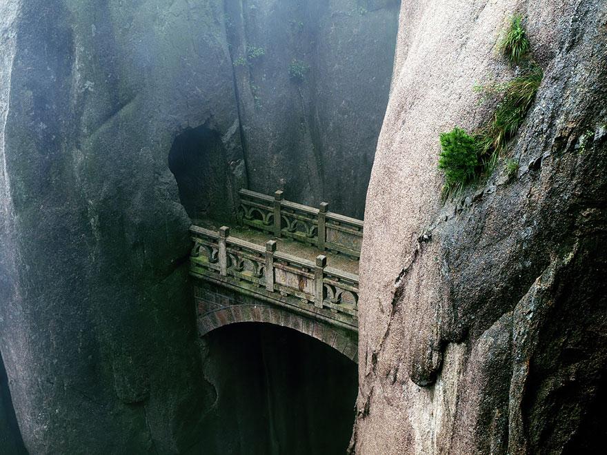 中国の画像5