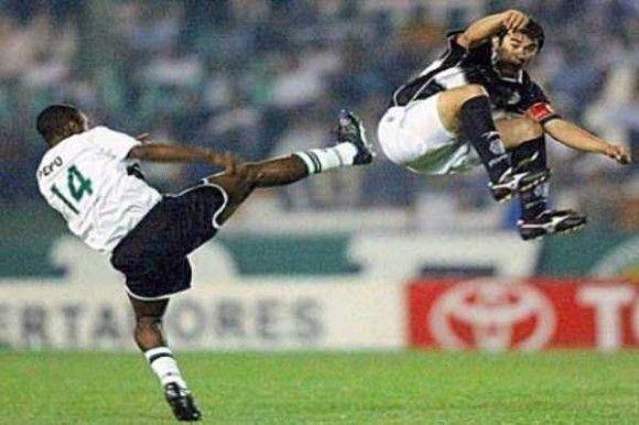 スポーツの面白画像3